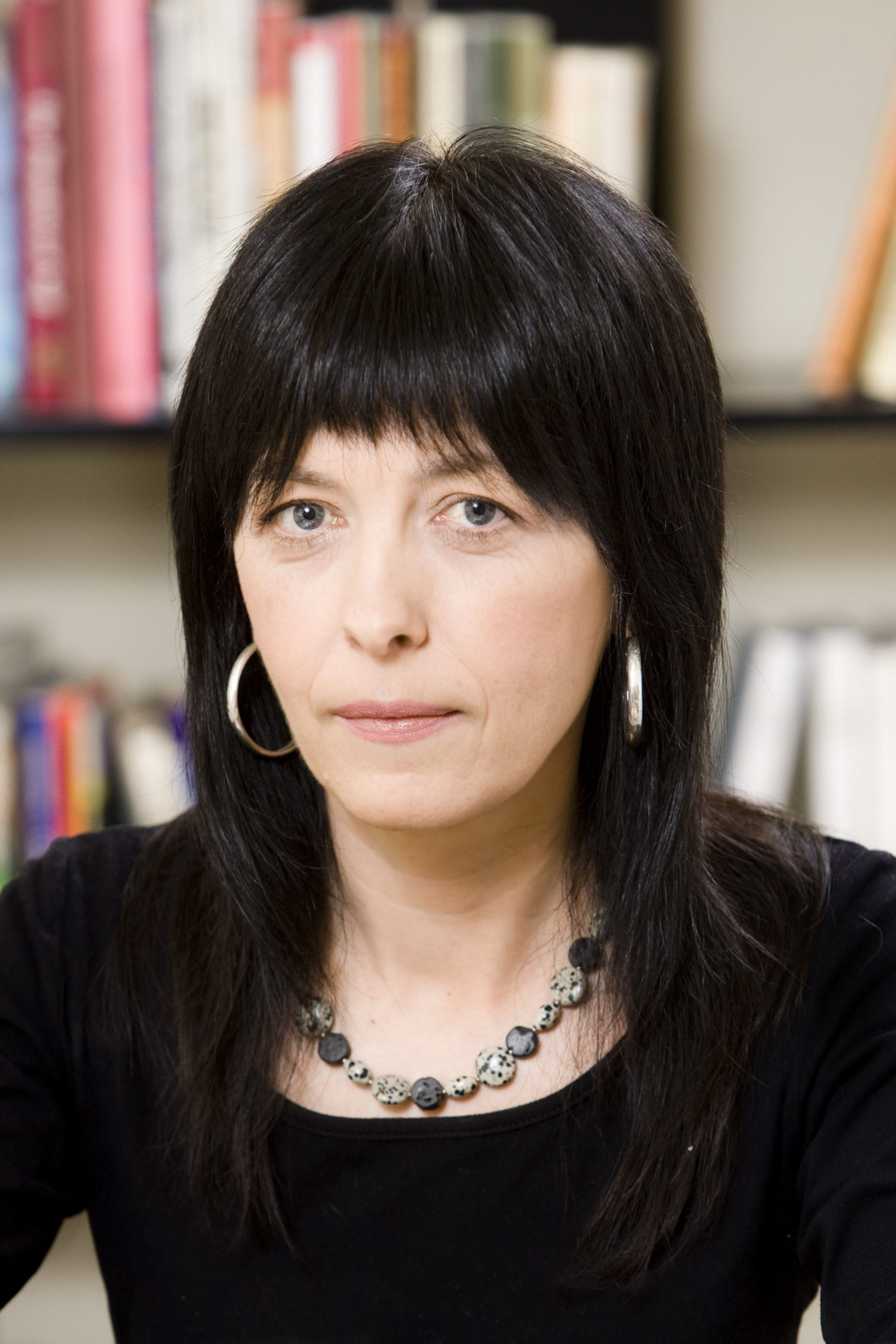Vilma Kuzmienė