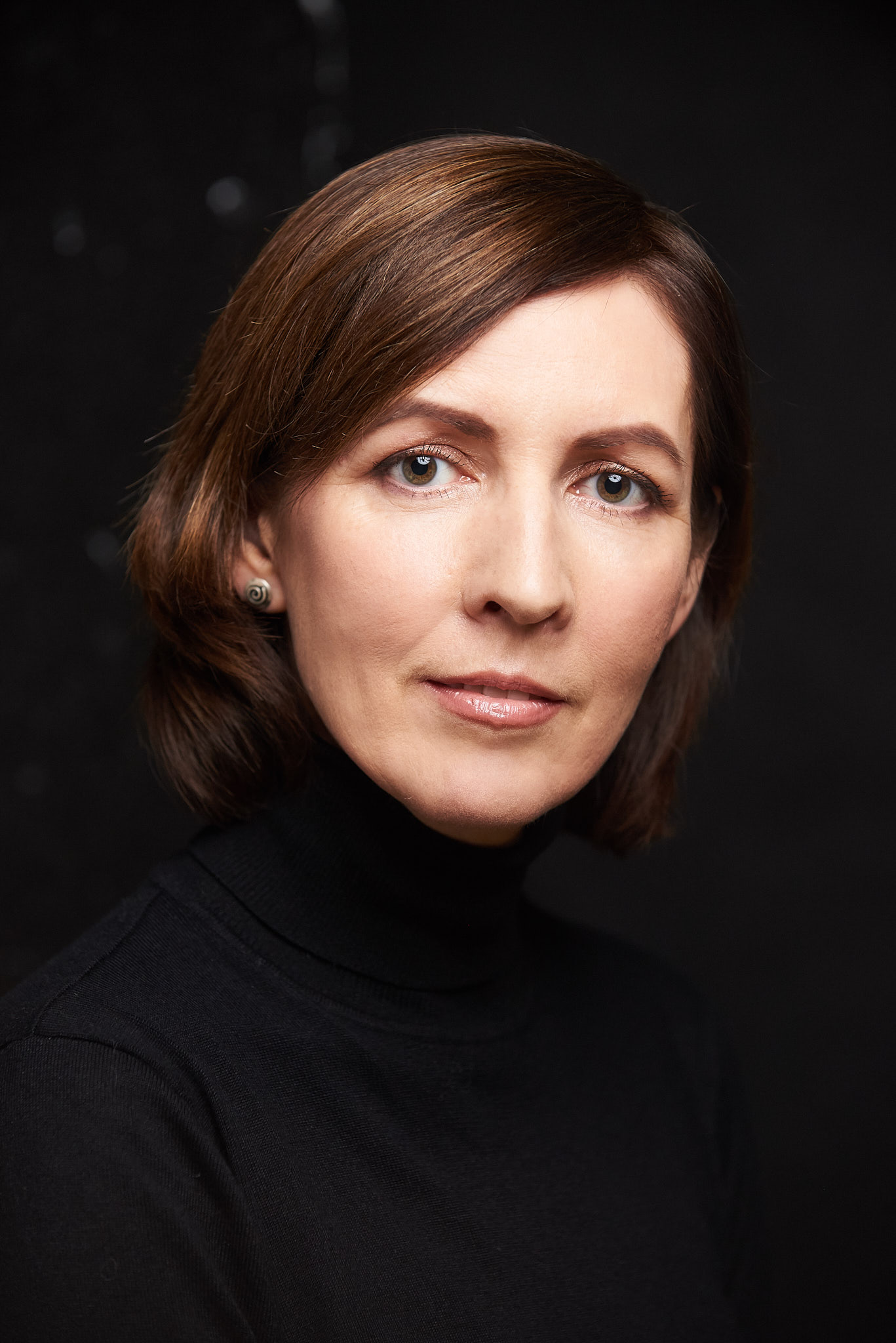 Rūta Julija Klovaitė